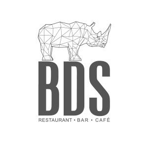 creation-logo-rennes-bds-restaurant