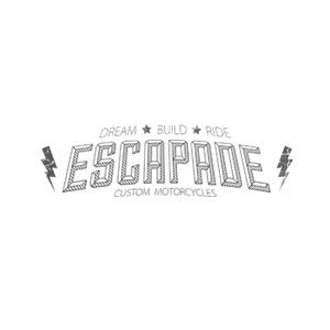 creation-logo-rennes-design-escapade-motorcycles