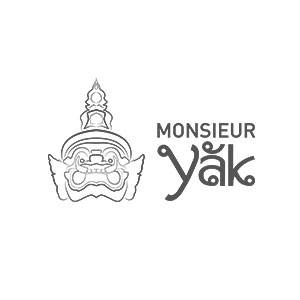 creation-logo-rennes-monsieur-yak-restaurant