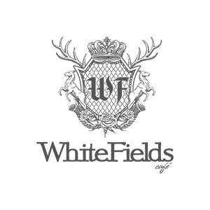 creation-logo-rennes-whitefields