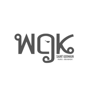 creation-logo-rennes-woksaintgermain